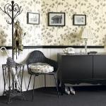 grayscale-photos-decorating-ideas5-2.jpg