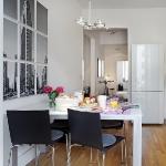 grayscale-photos-decorating-ideas5-6.jpg