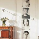 grayscale-photos-decorating-ideas5-7.jpg