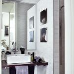 grayscale-photos-decorating-ideas5-8.jpg