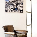 grayscale-photos-decorating-ideas5-9.jpg