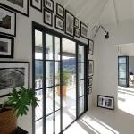 grayscale-photos-decorating-ideas6-10.jpg