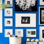 grayscale-photos-decorating-ideas6-11.jpg