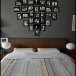 grayscale-photos-decorating-ideas6-12.jpg