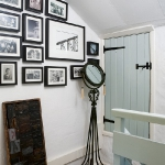 grayscale-photos-decorating-ideas6-3.jpg