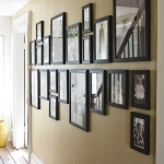 grayscale-photos-decorating-ideas6-4.jpg