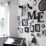 grayscale-photos-decorating-ideas6-7.jpg