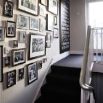 grayscale-photos-decorating-ideas6-9.jpg