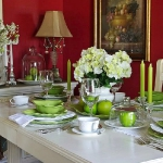green-apple-fan-theme-dinner-decorations4.jpg