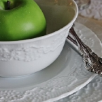 green-apple-fan-theme-dinner-decorations5.jpg