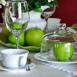 green-apple-fan-theme-dinner-decorations6.jpg