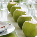 green-apple-fan-theme-candles1.jpg