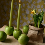 green-apple-fan-theme-candles2.jpg