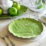 green-apple-fan-theme-tableware2.jpg