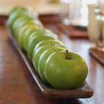 green-apple-fan-desserts6.jpg