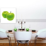 green-apple-fan-theme8.jpg