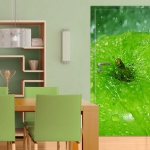 green-apple-fan-theme9.jpg