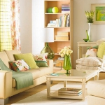 green-spring-in-livingrooms1-1.jpg