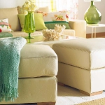 green-spring-in-livingrooms1-3.jpg