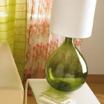 green-spring-in-livingrooms1-4.jpg