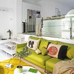 green-spring-in-livingrooms2-1.jpg