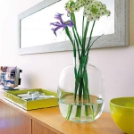 green-spring-in-livingrooms3-3.jpg