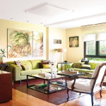 green-spring-in-livingrooms4-1.jpg