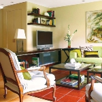green-spring-in-livingrooms4-3.jpg