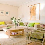 green-spring-in-livingrooms5-1.jpg