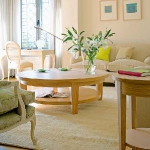 green-spring-in-livingrooms5-2.jpg