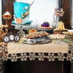 halloween-parties-ideas5.jpg