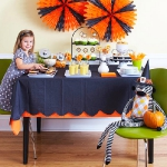 halloween-party-ideas-for-kids1.jpg