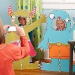 halloween-party-ideas-for-kids18.jpg