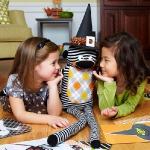 halloween-party-ideas-for-kids4.jpg