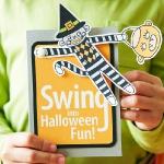halloween-party-ideas-for-kids5.jpg