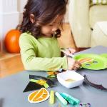 halloween-party-ideas-for-kids7.jpg