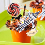 halloween-party-ideas-for-kids8.jpg