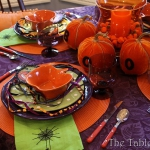 halloween-without-horror-table-setting1-3.jpg
