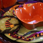 halloween-without-horror-table-setting1-5.jpg