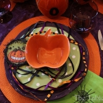 halloween-without-horror-table-setting1-6.jpg