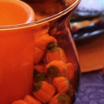 halloween-without-horror-table-setting1-15.jpg
