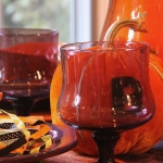 halloween-without-horror-table-setting1-7.jpg