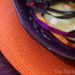 halloween-without-horror-table-setting1-8.jpg