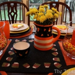 halloween-without-horror-table-setting2-1.jpg