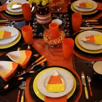 halloween-without-horror-table-setting2-2.jpg