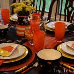 halloween-without-horror-table-setting2-3.jpg