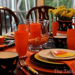 halloween-without-horror-table-setting2-5.jpg