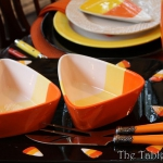 halloween-without-horror-table-setting2-6.jpg