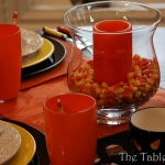 halloween-without-horror-table-setting2-10.jpg