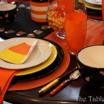 halloween-without-horror-table-setting2-13.jpg